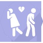 Юрист астрахани по заключению и расторжению брака
